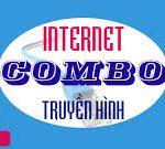 COMBO FPT FTTH VÀ FPT TV HD
