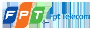 FPT Bình Thuận