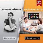 FPT Bắc Ninh giới thiệu sản phẩm, dịch vụ .