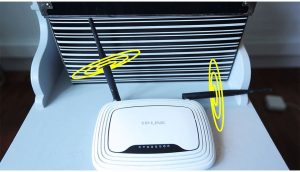 Hướng dẫn cách tăng sóng wifi FPT hiệu quả