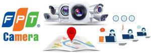 Báo giá camera FPT chi tiết mới nhất năm 2020